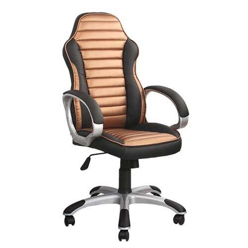 Кресло для руководителя Monza - фото pic_4fa8b8bfb1ceaec_700x3000_1.jpg