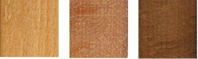 Секционные кресла С23 (секция из 3-х штук) - фото pic_b6f6dbbe11c5808_1920x9000_1.jpg
