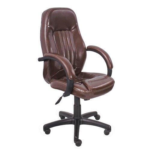 Кресло для руководителя Nevada PSN - фото pic_c17c70b7b8b637e_700x3000_1.jpg