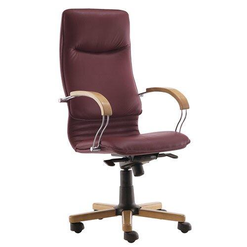 Кресло для руководителя Nova PXN - фото pic_c9f7a235985048c_700x3000_1.jpg