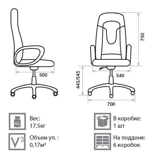 pic_2210cef453ae951_700x3000_1.jpg