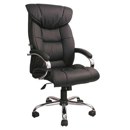 Кресло для руководителя Arizona - фото pic_f43164586084339_700x3000_1.jpg
