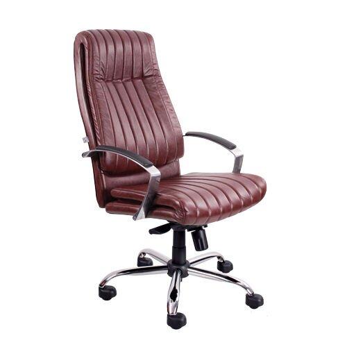 Кресло для руководителя Walter - фото pic_4a141e7686984f4_700x3000_1.jpg