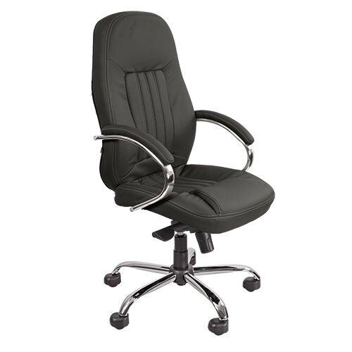 Кресло для руководителя Nevada PSN - фото pic_a96852c617dcf77_700x3000_1.jpg