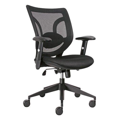 Кресло для персонала Brise High gtp55Ch4 / W01/T01 - фото pic_f33ef3f98b9f994_700x3000_1.jpg