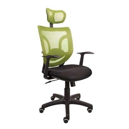 Кресло для персонала Brise High gtp55Ch4 / W01/T01 - фото pic_9983a7c63390ad7_700x3000_1.jpg