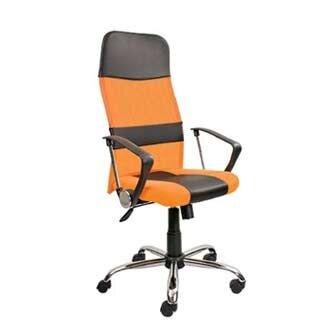 Кресло для персонала Master - фото pic_9983a7c63390ad7_700x3000_1.jpg