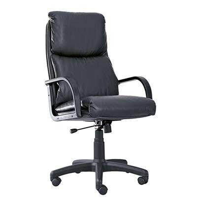 Кресло для руководителя Nadir - фото pic_e8f2f272f51df00_700x3000_1.jpg