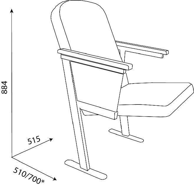 Кресло для актового зала Т1 - фото pic_734e26ea7678834_1920x9000_1.jpg