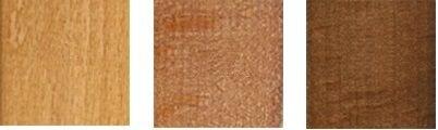 Секционные кресла В23 (секция из 3-х штук) - фото pic_6f765fba0aa8d07_1920x9000_1.jpg