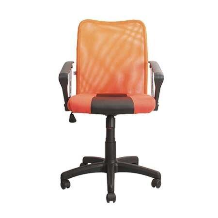 Кресло для персонала Master - фото pic_906db72fb7df635_700x3000_1.jpg