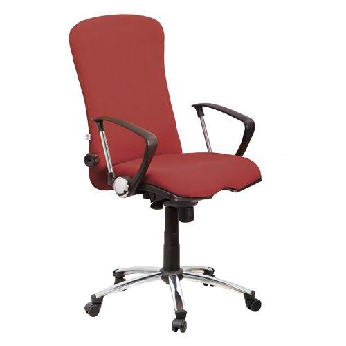 Кресло для персонала Dakar - фото pic_9983a7c63390ad7_700x3000_1.jpg