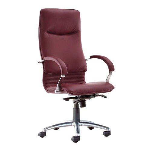 Кресло для руководителя Nova PXN - фото pic_a96852c617dcf77_700x3000_1.jpg