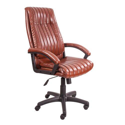 Кресло для руководителя Walter - фото pic_1970f73bf4db08b_700x3000_1.jpg