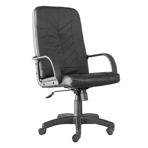 Кресло для руководителя Iris DF PLN - фото pic_e8f2f272f51df00_700x3000_1.jpg