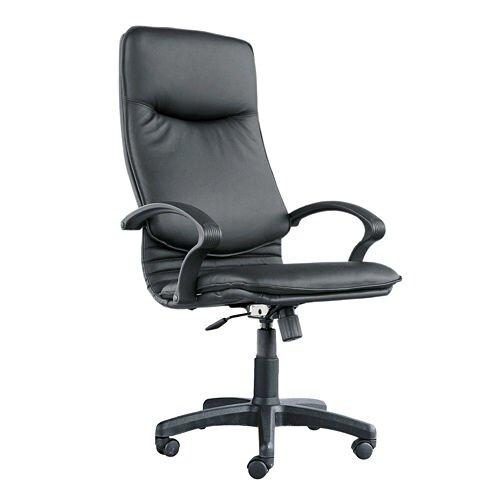 Кресло для руководителя Nova PXN - фото pic_c17c70b7b8b637e_700x3000_1.jpg