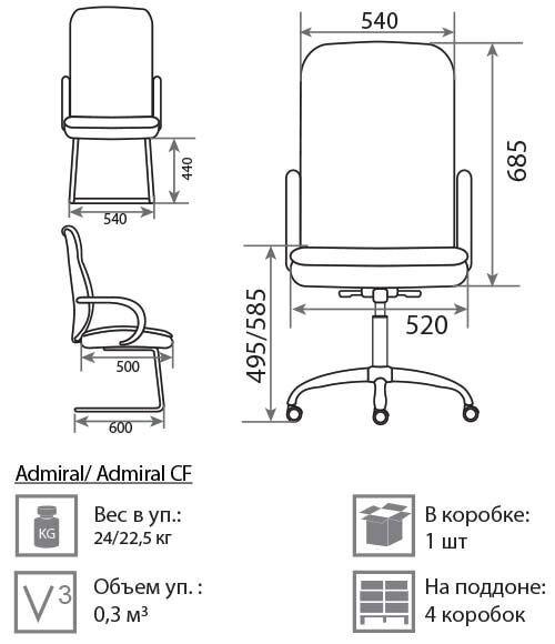 pic_bcc3547ab3ed84f_700x3000_1.jpg