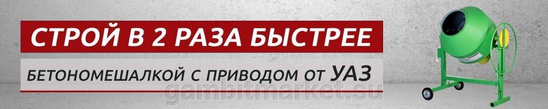 pic_437b4bd332805cfc8ab9c886f1158586_1920x9000_1.jpg