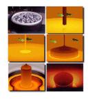 Выращивание монокристаллов - фото pic_72a48c9be7572c4_1920x9000_1.png