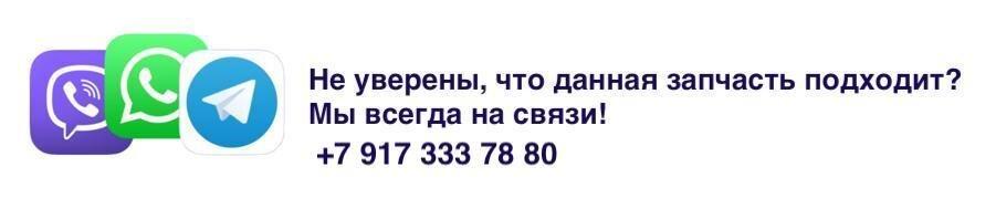 pic_deba3f09daaa96a1ffdf26ee3c00cc9d_1920x9000_1.jpg
