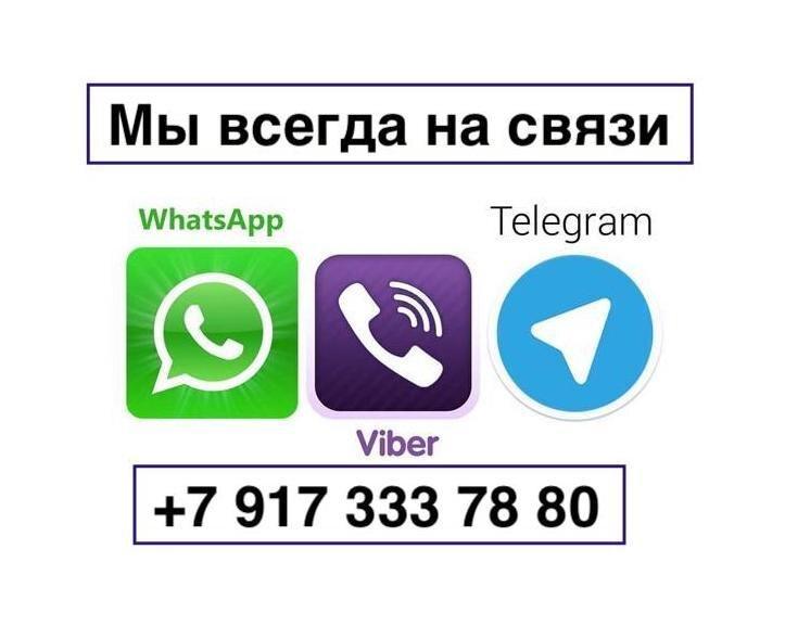 pic_d68134560a6759b55db98f97b06817c4_1920x9000_1.jpg