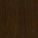 Окна цвет орех