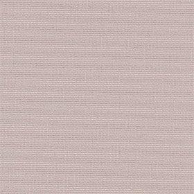 Рулонные шторы Омега H-150, изготовление по точным размерам - фото Светло коричневый