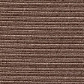 Терракота коричневый