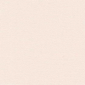 Рулонные шторы Омега H-150, изготовление по точным размерам - фото Персиковый
