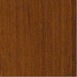 Стеллаж приставной угловой СПУ-2 - фото Прихожая орех экко