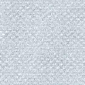 Рулонные шторы Омега H-150, изготовление по точным размерам - фото Светло Серый