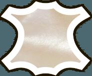 Угловая скамья на кухню с нишей под сиденьем Квадро-3 - фото pic_15f5bf34dc34e67_1920x9000_1.png