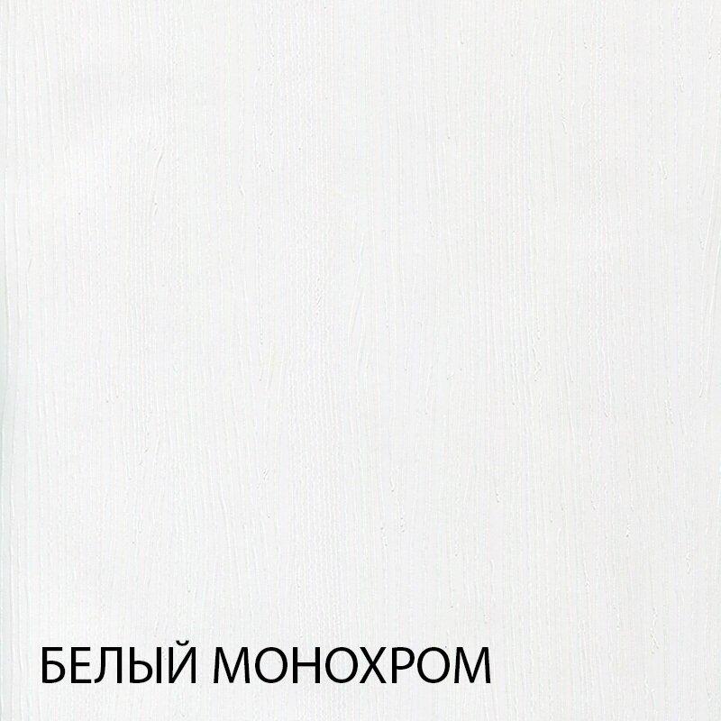 Доборная планка межкомнатных дверей Турин - фото Белый короб межкомнатных дверей