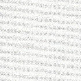Рулонные шторы Омега H-150, изготовление по точным размерам - фото Белый