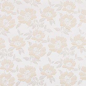 Рулонные шторы Камелия с высотой до 150 см, изготовление по точным размерам - фото Персик