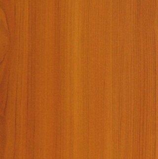 Стол компьютерный №11 - фото Вишня Оксфорд