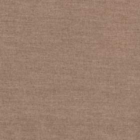 Рулонные шторы Гармония, высота до 150 см, изготовление по точным размерам - фото Темно коричневый