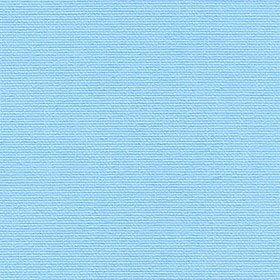 Рулонные шторы Омега H-150, изготовление по точным размерам - фото Голубой