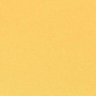 Стол компьютерный №8 - фото Желтый