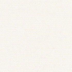 Рулонные шторы Омега H-150, изготовление по точным размерам - фото Магнолия