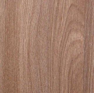 Стол компьютерный №5 - фото Ясень шимо темный