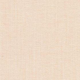 Рулонные шторы Гармония, высота до 150 см, изготовление по точным размерам - фото Кремовый