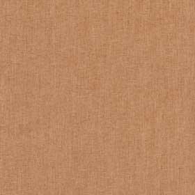 Рулонные шторы Гармония, высота до 150 см, изготовление по точным размерам - фото Светло коричневый