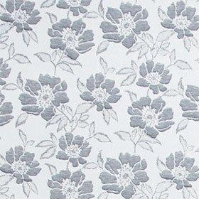 Рулонные шторы Камелия с высотой до 150 см, изготовление по точным размерам - фото Светло серый
