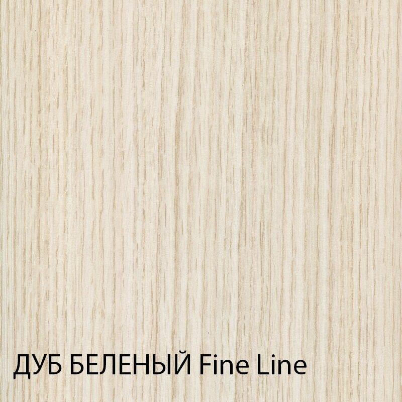 Дверь межкомнатная экошпон Турин 501.1 - фото Межкомнатные двери Симферополь