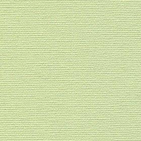 Рулонные шторы Омега H-150, изготовление по точным размерам - фото Светло зеленый
