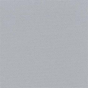 Рулонные шторы Омега H-150, изготовление по точным размерам - фото Серый