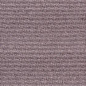 Рулонные шторы Омега H-150, изготовление по точным размерам - фото Коричневый
