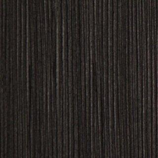Стеллаж приставной угловой СПУ-2 - фото Прихожая венге темный
