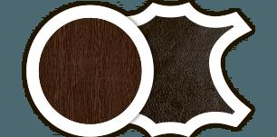 Угловая скамья на кухню со спальным местом Квадро-1 - фото pic_4a5aca6a52d91ac_1920x9000_1.png